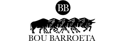 Bou Barroeta
